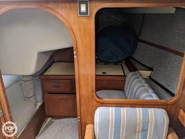 1977 Yamaha 36 - image 4