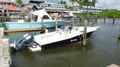 Sportcraft 260 CC, 260, for sale - $33,400