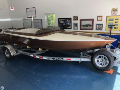 Chris-Craft XK 18, 18, for sale - $23,000