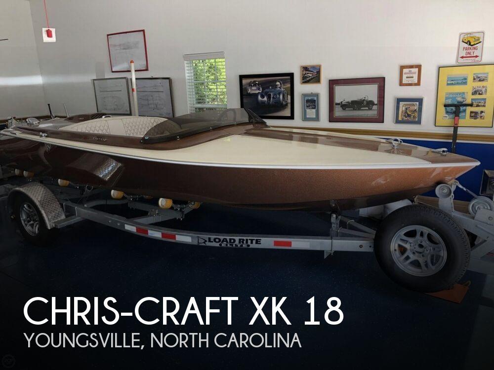 2000 Chris Craft 210 Wiring Diagram Diagramrh6642109174: Chris Craft Wiring Diagram At Gmaili.net