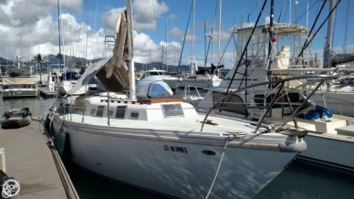 Columbia 36, 36', for sale - $15,000