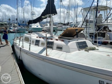 Columbia 36, 36, for sale - $9,500