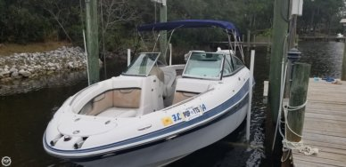 Four Winns 250 Horizon, 250, for sale