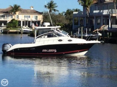 Striper 290 Walkaround, 29', for sale - $179,900