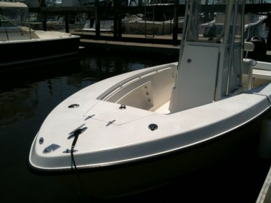 Contender 23, 23', for sale - $42,500