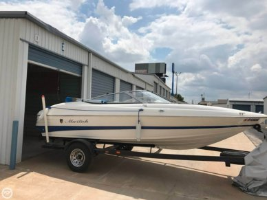 Mariah 19, 19', for sale - $22,750