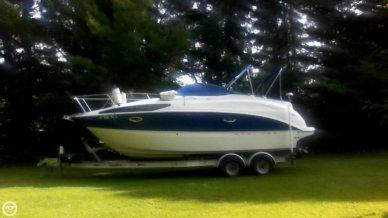 Bayliner 265 Ciera, 26', for sale