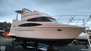 Carver 366 MY, 36', for sale - $79,445