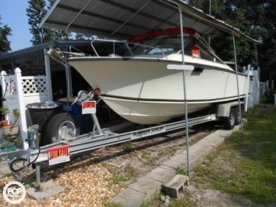 SeaCraft Sceptre 23, 23, for sale - $19,949