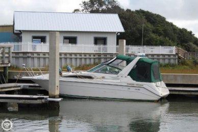 Sea Ray 270 Sundancer, 28', for sale - $18,750