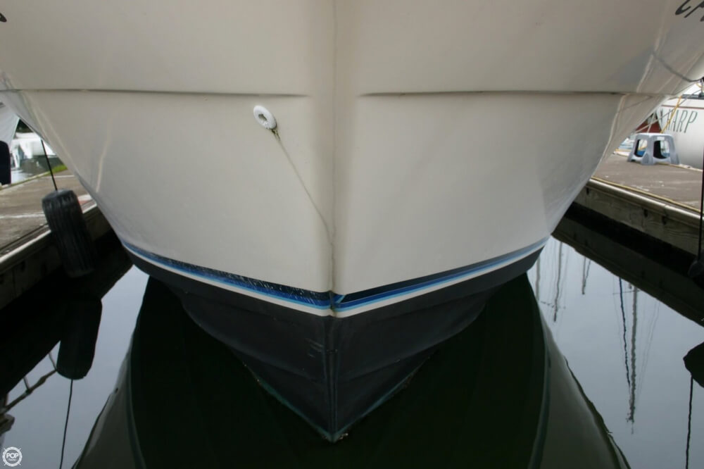 1979 Bayliner boat for sale, model of the boat is Conquest 3150 & Image # 13 of 40