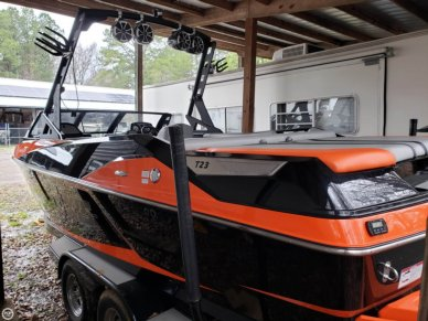 Axis T23, 23', for sale - $79,500