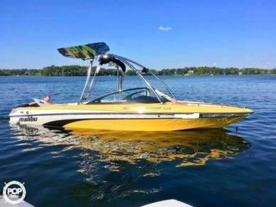 Malibu LXI Response, 20', for sale - $30,600