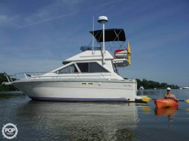 Sea Ray 305 Sedan Bridge, 32', for sale - $12,750