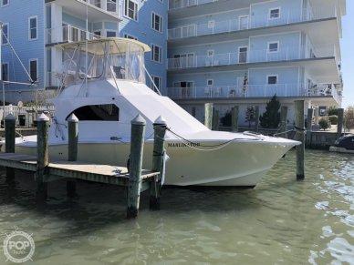 Carolina 36, 36, for sale - $74,900