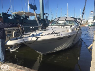 Sea Ray 33, 33', for sale - $33,000