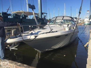 Sea Ray 330 Sundancer, 33', for sale - $33,000