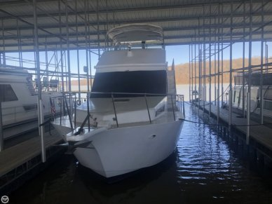Riverchase Coastal 60, 60', for sale - $78,900