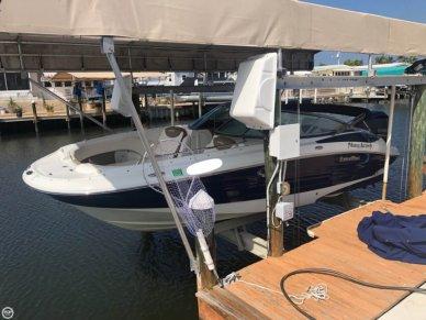 Southwind 2400 Sport Deck, 25', for sale - $45,000