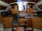 1985 X-Yacht X 95 - #4