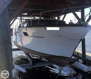 Chris-Craft Constellation 31, 31, for sale - $133,400
