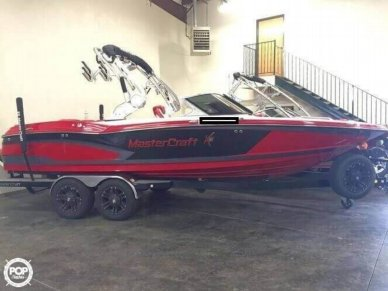 Mastercraft X30, 23', for sale - $116,700