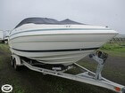 2000 Chris-Craft 240 BR - #4