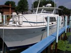 1972 Chris-Craft 41 Commander - #1