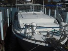1972 Chris-Craft 41 Commander - #4