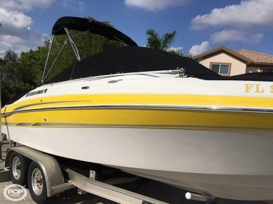 Four Winns 230 Horizon, 23', for sale - $27,900