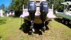 2005 Scout 260 Sportsfish - #4