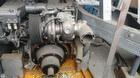 1997 Yanmar Diesel Engine