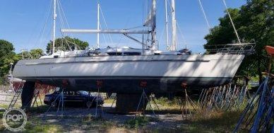Beneteau 44, 44', for sale - $96,500