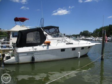 Cruisers 3370 Esprit, 3370, for sale - $27,900