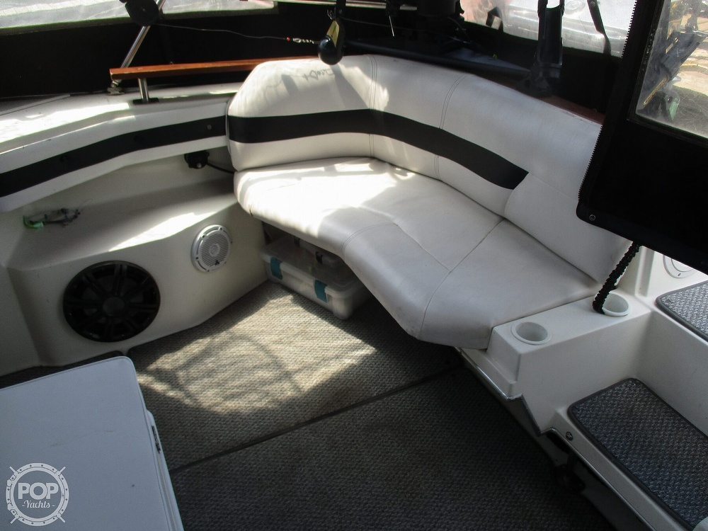 1992 Cruisers Yachts boat for sale, model of the boat is 3370 Esprit & Image # 29 of 41