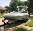 2017 Crownline 235 SS - #1