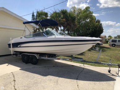 Chaparral 2130 Limited Edition, 22', for sale - $15,550