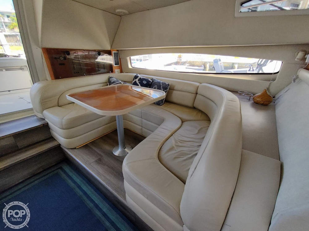 2001 Regal boat for sale, model of the boat is 3780 Commodore & Image # 5 of 40