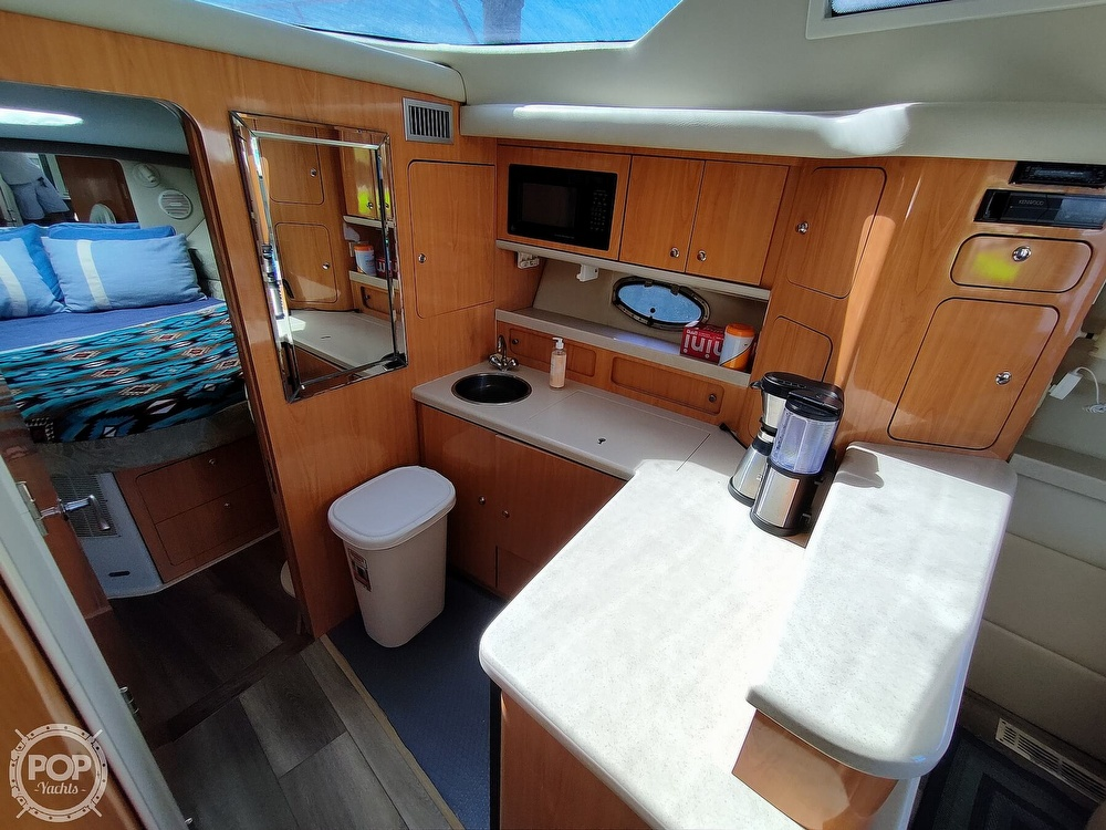 2001 Regal boat for sale, model of the boat is 3780 Commodore & Image # 3 of 40