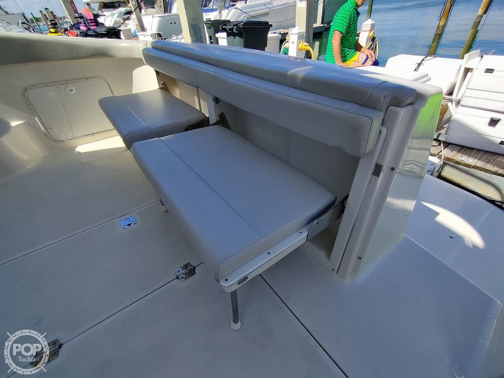 2001 Regal boat for sale, model of the boat is 3780 Commodore & Image # 6 of 40