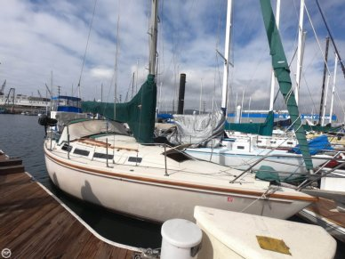 Catalina 30, 30', for sale - $17,000
