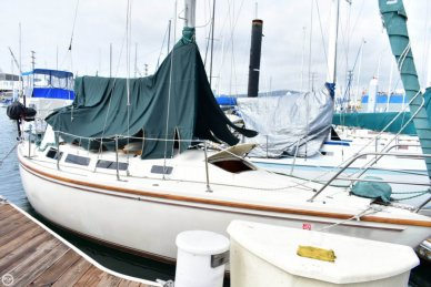 Catalina 30, 30', for sale - $12,995