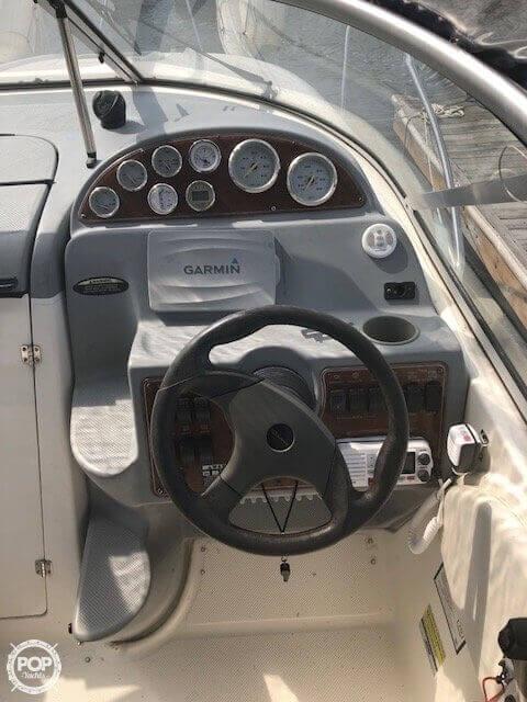 2006 Bayliner Cierra 245 - image 4