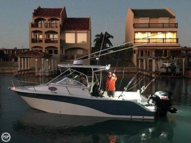 Top Sea Fox boats for sale Sea Fox Dc Wiring Diagram on