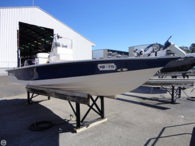 Pathfinder 2200V, 21', for sale - $24,700