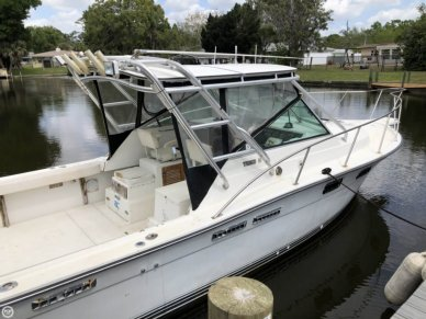 Tiara 2700 Open, 29', for sale - $9,000