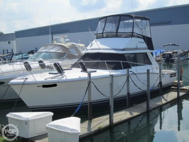 Trojan 36 Convertible, 36, for sale - $25,500