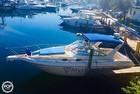 1999 Monterey 296 - #7
