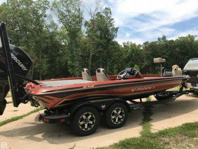 Phoenix 921 Pro XP, 921, for sale - $55,000