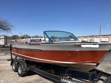 Century Coronado 21, 21', for sale - $43,900